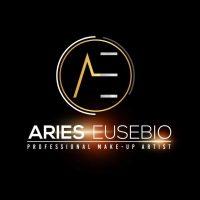 Aries Garcia Eusebio Logo