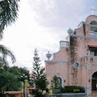 Arzobispado de Pampanga (Chancery) (2)