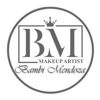 Bambi Mendoza Logo