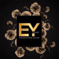 Elron Young Logo
