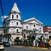 Metropolitan Cathedral of San Fernando1-2