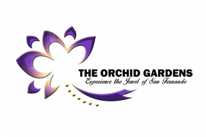 Orchid-Gardens