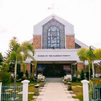 Parish of the Blessed Trinity-2-2