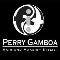 Perry Gamboa Logo