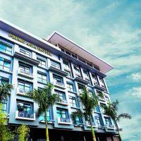 Prime-Asia-Hotel-Fascade-day-o-em-600px