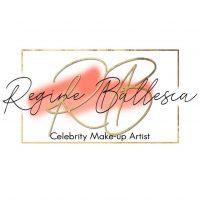 Regine Ballesca Logo