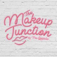 The Makeup Junction Logo
