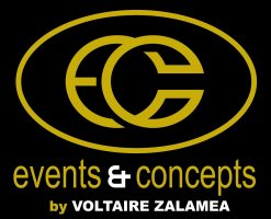 events-a