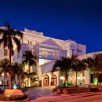 lewis-grand-hotel