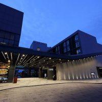 midori-clark-hotel-and