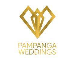 pw-logo-2020