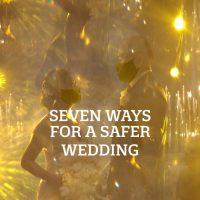 sevenwaysforasaferwedding